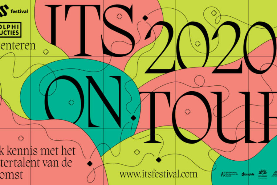 ITS 2020 ON TOUR:Toneelacademie Maastricht (acteurs)